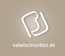 nabelschnurblut.de